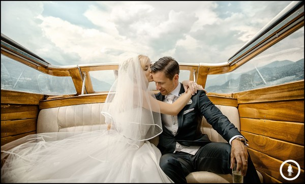 Lake-Como_wedding-049