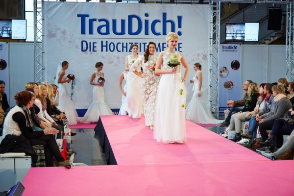 TrauDich-Messe-03
