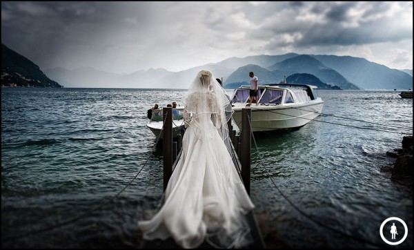 Lake-Como_wedding-031