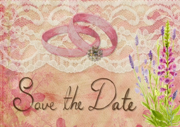 save-the-date-914055_1280