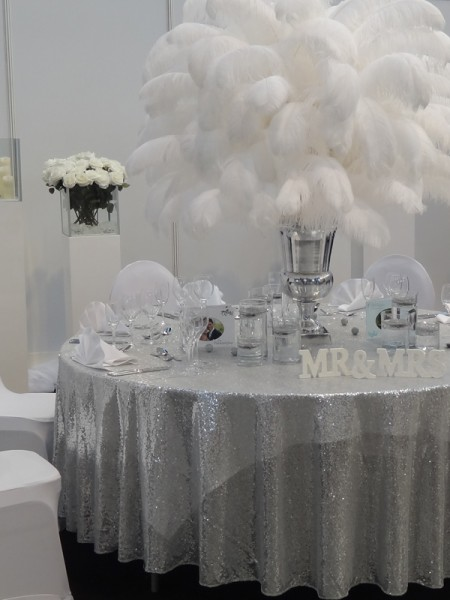 Table-Setting-Silber-2